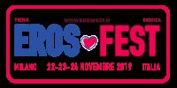logo-eros-fest-web-OTT19